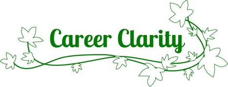The Bamboo Project : Join my Online Career Clarity Camp!   Creative Facilitation and Coaching   Scoop.it