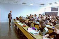 La licence d'administration économique et sociale (AES) | Orientation post-bac | Scoop.it