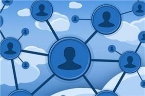 Buzz négatif sur le réseau social d'entreprise : comment l'éviter ? | Réseaux sociaux et Curation | Scoop.it