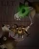 Sumo Paint | Online Image Editor | Retouches et effets photos en ligne | Scoop.it