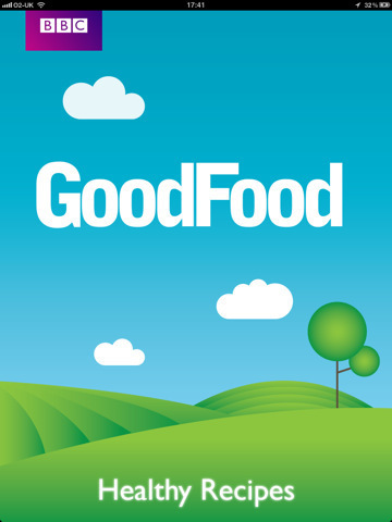 Price Drop: Good Food Healthy Recipes for iPad (Lifestyle) « apps ... | Fabulous Chefs, And The Last Word in Today's Cuisine | Scoop.it