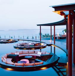 Koh Samui, Thailand's Upscale Transformation | tourism in Thailand | Scoop.it