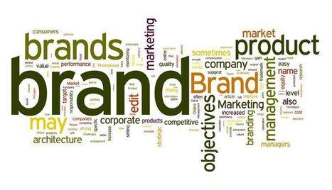Internet Marketing Company Delhi, Indian, Internet Marketing Consultants Baroda, Online Website Internet Marketing Services | online Shopping Portal | Scoop.it