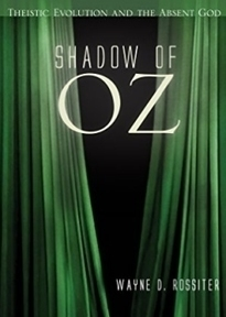 Review of Shadow of Oz | Conformable Contacts | Scoop.it