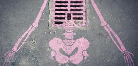 7* villes où il est interdit de mourir - Neonmag | 694028 | Scoop.it