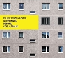 Amnesty International: 1 % podatku   1%   Scoop.it