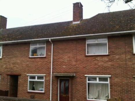 Wakefield Road | Student Accommodation Norwich | Scoop.it
