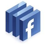 Comment vendre les media sociaux à vos clients?   The Best of Sécurité Informatique   Scoop.it