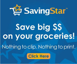 The Lifecycle of a Grocery Coupon | Weirdest coupons ever | Scoop.it