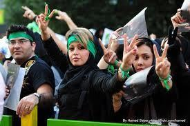 Ordinary Iranians Prepare for War | MN News Hound | Scoop.it