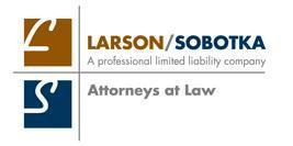 Larson/Sobotka PLLC selected as general counsel for Council of Multiple Listing Services   Real Estate Plus+ Daily News   Scoop.it