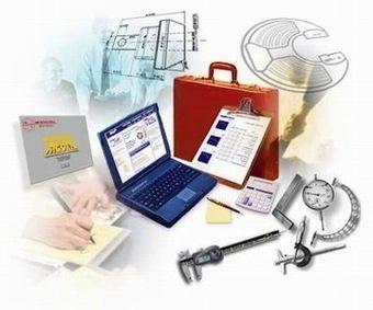 Tecnologia-en-Analisis-y-Desarrollo-De-Sistemas-De-Informacion-1.jpg (400x333 pixels) | MSI | Scoop.it