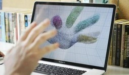 Leap, el gadget que cambiará la forma de interactuar con el PC - Gizmología   Reflejos Tecnológicos   Scoop.it