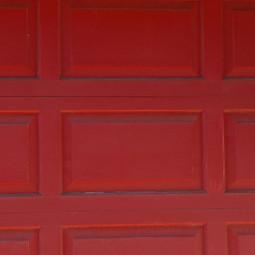 Proper Maintenance | Oak Park Garage Door Repair | Garage Door Repair Oak Park | Scoop.it