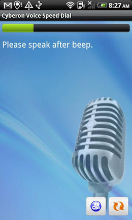 Voice Speed Dial v1.2.17 (paid) apk download | ApkCruze-Free Android Apps,Games Download From Android Market | frozy | Scoop.it