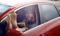 The new Vauxhall Astra advert   Fresh Marketing News   Scoop.it