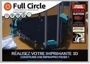 Le numéro 104 est arrivé ! - Full Circle Magazine FR | Actualités de l'open source | Scoop.it