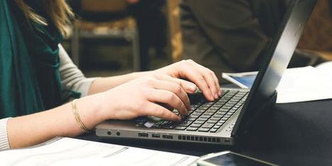 Le compte personnel de formation: mode d'emploi | Pédagogie, Education, Formation | Scoop.it