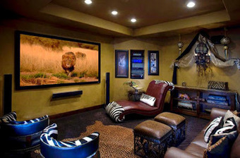 Choosing Good Home Theater Speakers! | Tips And Tricks For Pc, Mobile, Blogging, SEO, Earning online, etc... | Scoop.it