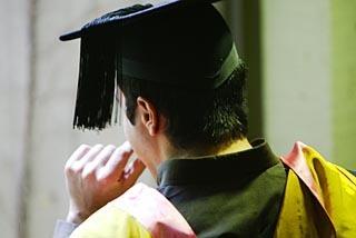 Universities need new social agenda   edu-bytes   Scoop.it