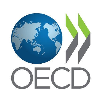 OESO: 'Excellence moet niet leiden tot zelfgenoegzaamheid' | Bodem en Water | Scoop.it