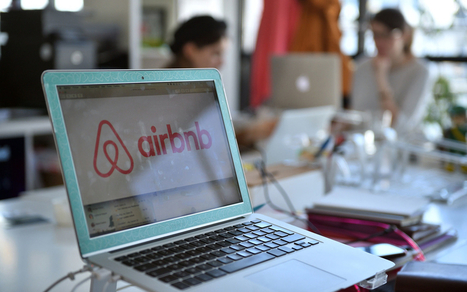 Your Landlord Wants a Cut of Your Airbnb Listing | Tourisme Tendances | Scoop.it