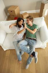 Fredericksburg ABS Movers offers moving and storage service in the VA state! | Fredericksburg ABS Movers | Scoop.it