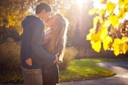 Keep Patience While Dating Girls | Findsinglesdating.com | Scoop.it