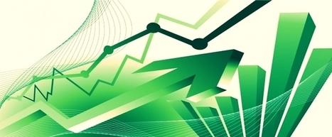 Datos Estadísticos.- 7 mayo 13. Censos de Población y Viviendas 2011 ~ El Economist | POBLACION | Scoop.it