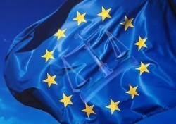 DG Justice - Glossaries (EN-FR-DE) | EU Translation | Scoop.it