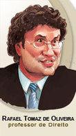 Judicialização não é sinônimo de ativismo judicial | Filosofia do Direito | Scoop.it