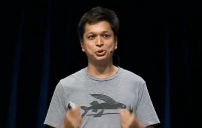 The Secret Behind Pinterest's Growth Was Marketing, Not Engineering, Says CEO Ben Silbermann | Public Relations & Social Media Insight | Scoop.it