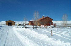 Gunnison County Real Estate | Gunnison County Real Estate | Scoop.it