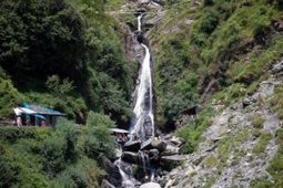 Top 9 Places to Visit in Dharamshala- Travel Guide Dharamshala | Tour Plan To India | Scoop.it