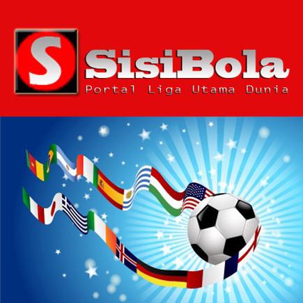Lintas Sepakbola | SisiBola.com | Sepakbola | Scoop.it
