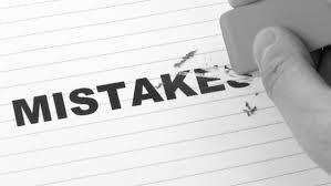 Identify three major mistakes that companies make   The online sales trainer   Scoop.it