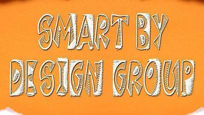 smart by design group | website design london | Scoop.it