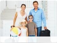 Echange de maisons et d'appartements pour les vacances. | Echange de maison | Scoop.it