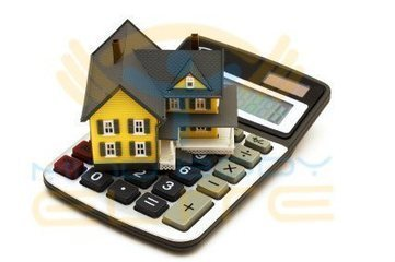Conducting Effective Property Management Services | Residential Property Management | Scoop.it