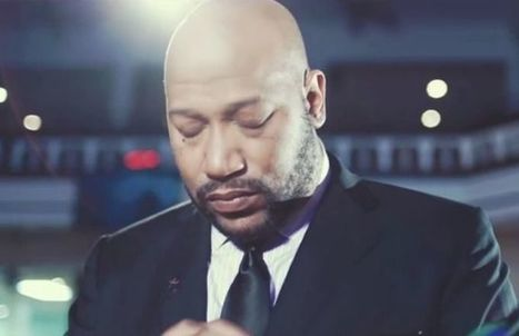 Bun B's College Course Makes One Rapper Ask: Is Hip-Hop a Religion?   Religion & Spirituality   Scoop.it