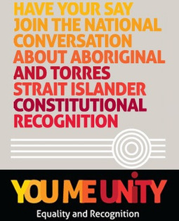 Indigenous and non-Indigenous reconciliation for the wellbeing of the Australian nation - Reconciliation Australia   Indigenous Studies & Reconciliation   Scoop.it