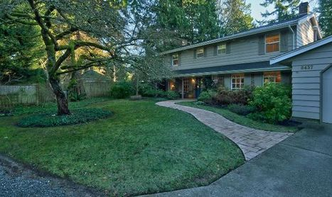Windermere Mercer Island   Real Estate and Relocation Services for Mercer Island, Seattle and the Eastside   Annie Haven   Haven Brand   Scoop.it