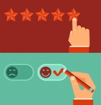 5 clés pour déployer le Customer effort score   Changement de l'entreprise   Scoop.it