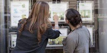 Acheter, vendre, louer... Posez vos questions sur l'immobilier en 2013 | innovations immobilières | Scoop.it