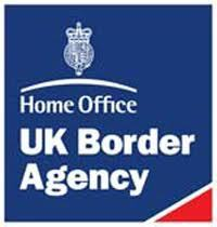 UK Border Agency are not fit for purpose | Race & Crime UK | Scoop.it