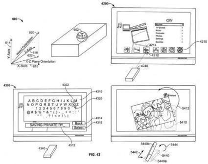 Steve Jobs souhaitait du renouveau pour l'Apple TV - iPhone3GSystem | Création de contenu et innovation marketing | Scoop.it