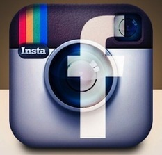 Instagram Sneaks In Terms of Service Update Right Before the End of the World | Real Estate Plus+ Daily News | Scoop.it