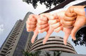 Sensex Drops 119pts in Early Trades | Market on Mobile News | Scoop.it