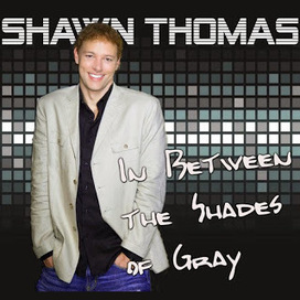 "Pride Showcase: Shawn Thomas - I'm Alive (Free Download) | News & Press - Shawn Thomas (""out"" Christian Artist) | Scoop.it"