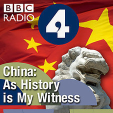 BBC - Podcasts and Downloads - China: As History is My Witness | Ancient China | Scoop.it